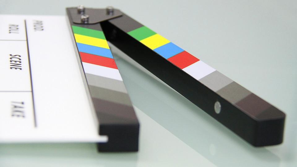 El vídeo corporativo para empresas
